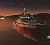 00_Fishing_Barents_Sea_New_Screenshot_02