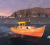00_Fishing_Barents_Sea_New_Screenshot_06
