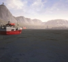 01_Fishing_Barents_Sea_New_Screenshot_04