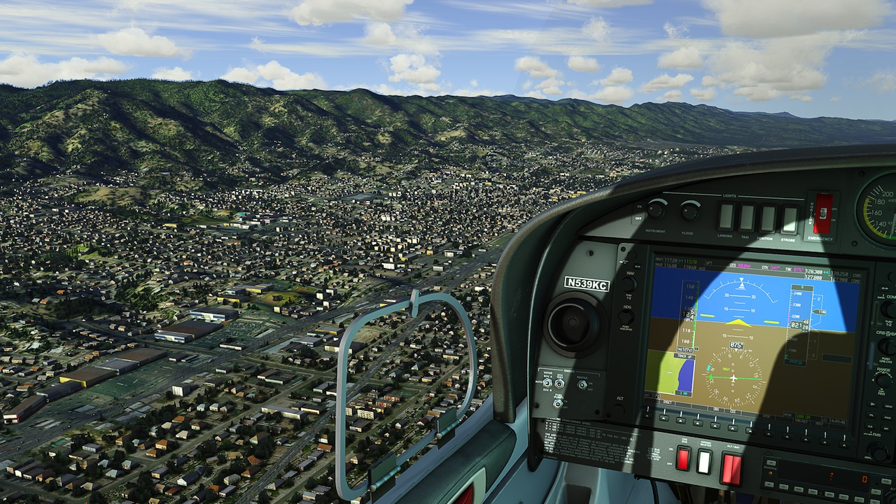Flight_Sim_World _Debut_Screenshot_04