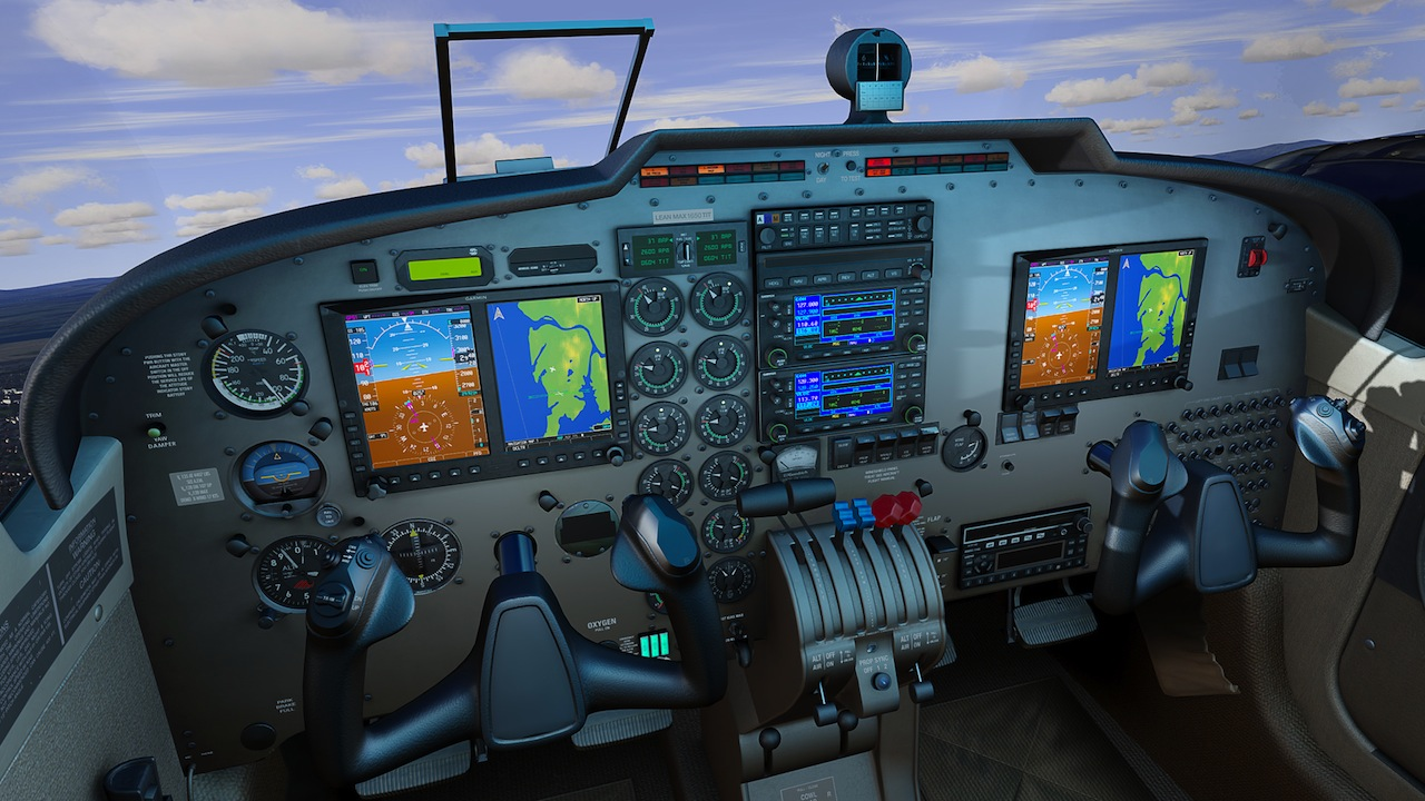 Flight_Sim_World _Debut_Screenshot_05