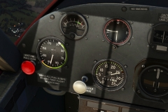 Flight_Sim_World _Debut_Screenshot_01