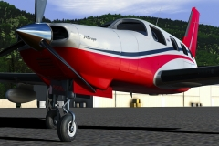 Flight_Sim_World _Debut_Screenshot_02