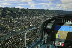 Flight_Sim_World _Debut_Screenshot_04