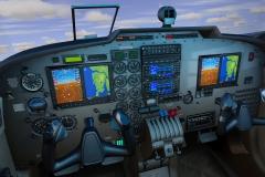 Flight_Sim_World _Debut_Screenshot_05