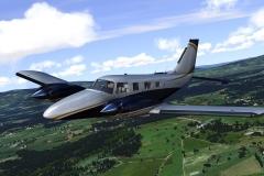 Flight_Sim_World _Debut_Screenshot_07