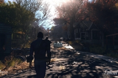 FO76_Featured_Screenshot_01