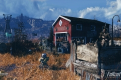 FO76_Featured_Screenshot_03