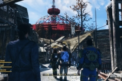 FO76_Featured_Screenshot_05