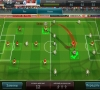 Football, Tactics, Glory01