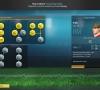 Football, Tactics, Glory02