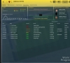 01_Football_Manager_2018_New_Screenshot_04