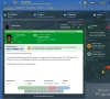 01_Football_Manager_2018_New_Screenshot_03