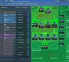 01_Football_Manager_2018_New_Screenshot_05