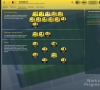 01_Football_Manager_2018_New_Screenshot_06