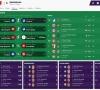 Football_Manager_2019_Launch_Screenshot_01