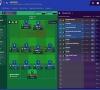 Football_Manager_2019_Launch_Screenshot_03