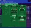 Football_Manager_2019_Launch_Screenshot_04