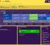 Football_Manager_2019_Launch_Screenshot_05