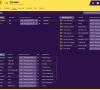 Football_Manager_2019_Launch_Screenshot_06