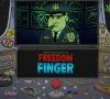 Freedom_Finger_Debut_Screenshot_01