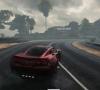 Gear_Club_Unlimited_2_New_Screenshot_01