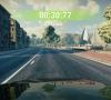 Gear_Club_Unlimited_2_New_Screenshot_02