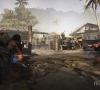 Ghost_Recon_Wildlands_Fallen_Ghosts_DLC_Screenshot_010