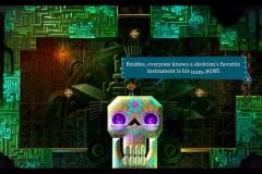 guacamelee2_screenshot_10