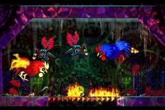guacamelee2_screenshot_11