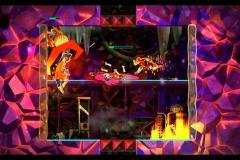 guacamelee2_screenshot_12
