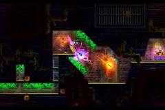 guacamelee2_screenshot_3
