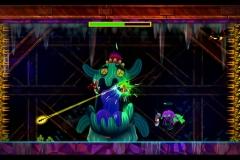 guacamelee2_screenshot_4