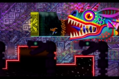 guacamelee2_screenshot_7