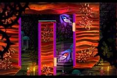 guacamelee2_screenshot_8