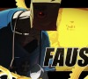 Faust_03