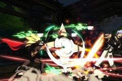 Guilty_Gear_Xrd_Rev_2_Debut_Screenshot_01