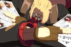 Guilty_Gear_Xrd_Rev_2_Debut_Screenshot_02