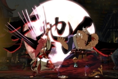 Guilty_Gear_Xrd_Rev_2_Debut_Screenshot_03