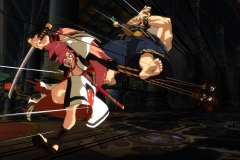 Guilty_Gear_Xrd_Rev_2_Debut_Screenshot_04