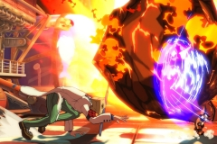 Guilty_Gear_Xrd_Rev_2_Debut_Screenshot_05