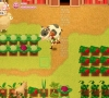 Harvest_Moon_ Light_of_Hope_Launch_Screenshot_04