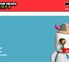 Headsnatchers_Debut_Screenshot_012