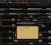 Hearts_of_Iron_IV_Man_the_Guns_DLC_Screenshot_01