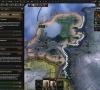 Hearts_of_Iron_IV_Man_the_Guns_DLC_Screenshot_02