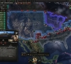 Hearts_of_Iron_IV_Man_the_Guns_DLC_Screenshot_03