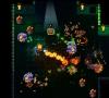 Hellmut_The_Badass_from_Hell_Debut_Screenshot_02