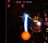 Hellmut_The_Badass_from_Hell_Debut_Screenshot_05