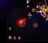 Hellmut_The_Badass_from_Hell_Debut_Screenshot_07