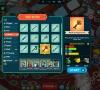 Holy_Potatoes_A_Weapon_Shop_Screenshot_01